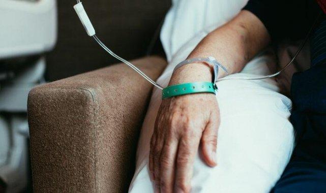 Kanserden korunmak için erken teşhis önemli!